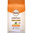 Nutro Wholesome Essentials Chicken & Brown Rice - Kitten (6.5 lb)