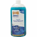 Nylabone Advanced Oral Care Liquid Tartar Remover (32 oz)