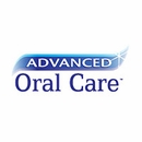 Nylabone Advanced Oralcare