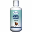 Omega Alpha Equine Kidney Flush (32 oz)
