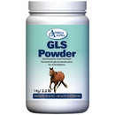 Omega Alpha GLS Powder (2 lb)
