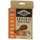Organix Natural Cat Treats