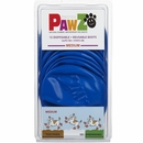 Pawz Dog Boots (Medium) - Assorted