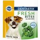 Pedigree Dentastix Fresh Bites