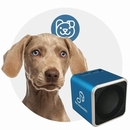 Pet Acoustics for Dogs