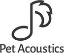 Pet Acoustics, Inc