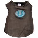 Pet Flys Lucky Horseshoe Tank Top - Small