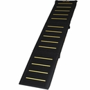 Pet Gear Travel Lite Tri-Fold Reflective Ramp