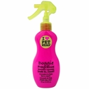 Pet Head Grooming Sprays
