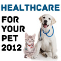 Pet Healthcare Plan � Pet Supplies