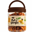Pet 'n Shape Chik 'n Sweet Potato Dog Treats (16 oz)