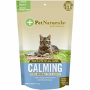 Pet Naturals Calming for Cats
