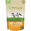 Pet Naturals Hip + Joint for Cats (30 chews)