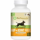 Pet Naturals Hip + Joint PRO (130 chews)