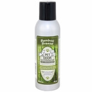 Pet Odor Exterminator - Bamboo Breeze Spray (7 oz)