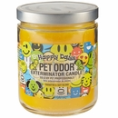 Pet Odor Exterminator Candle - Happy Days (13 oz)