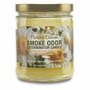 Pet Odor Exterminator Candle - Picking Daisies (13 oz)