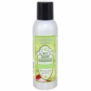 Pet Odor Exterminator - Honeydew Melon Spray (7 oz)