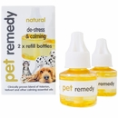 Pet Remedy Diffuser Refill Pack