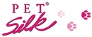 Pet Silk Inc�