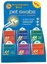 Pet Swabs
