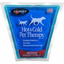 Pet Therapy Gel Pack - Short Stifle (Medium)