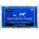 Pet Therapy Gel Pack - Shoulder (Large)
