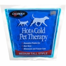 Pet Therapy Gel Pack - Tall Stifle (Medium)