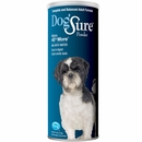 PetAg DogSure Powder for Dogs (4 oz)