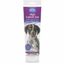 PetAg High Calorie Gel for Dogs (5 oz)