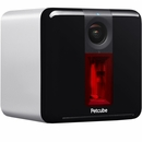 Petcube Play - Interactive Wi-Fi Pet Camera