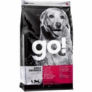 Petcurean Go! Daily Defence Dog Food - Lamb (12 lb)
