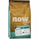 Petcurean Now Fresh Large Breed Adult Dog Food (6 lb)