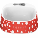 PETKIT FRESH Smart Digital Feeding Pet Bowl