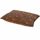 """Petmate Fashion Pillow Pet Bed - Assorted (27"""" x 36"""")"""