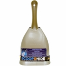 Petmate Scoop & Hide Litter Scoop