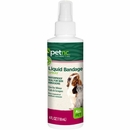 PetNC Natural Care Liquid Bandage