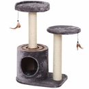 Petpals Cat Trees
