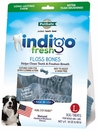 Petsafe Indigo Dental Bones & Chews & Sticks