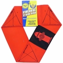Petsport Firehose Flying Disk