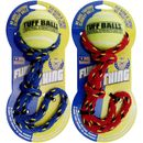 Petsport Fling Thing - Assorted