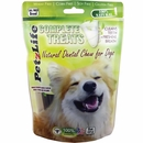 Petzlife Complete Dental Treats