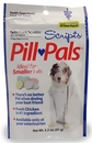 Pill Pals Canine for Smaller Pills Chicken Flavor (3.2 oz)