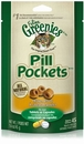 Pill Pockets for Cats