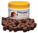 PolyChews for Older Dogs (60 Soft Chews)