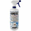 Poop-Off� Superior Stain & Odor Remover