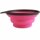 Popware Travel Cups (Large - Pink)