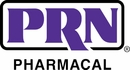 PRN Pharmacal