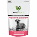 Probiotic Everyday for Dogs (30 Bite-Sized Chews)