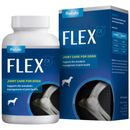 ProLabs FLEX Rx Joint Care for Dogs (120 tablets)
